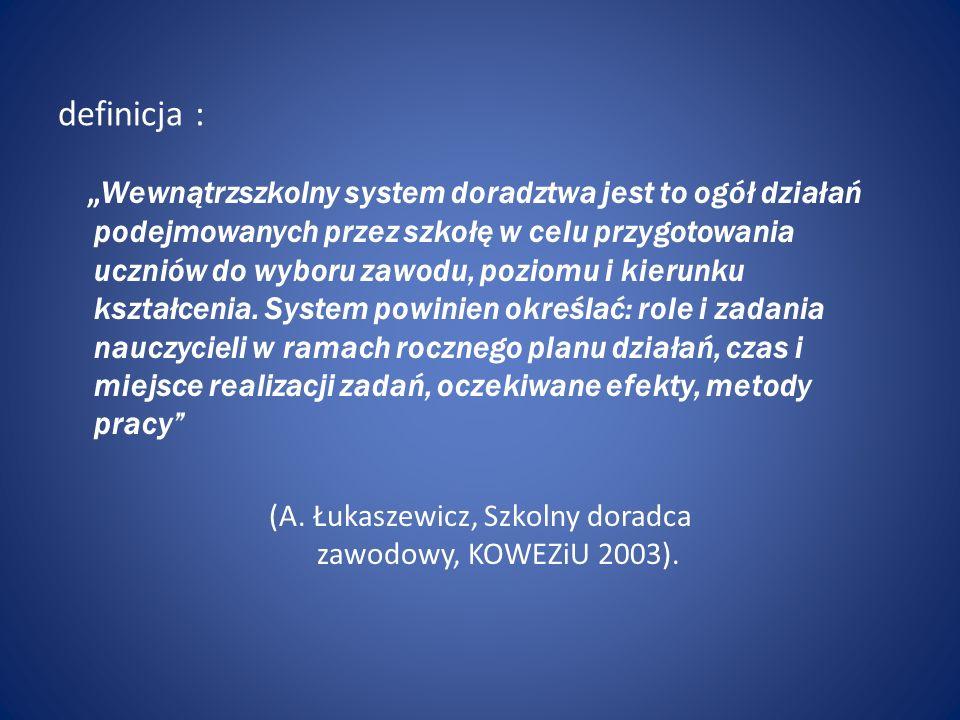 Dziękuję za uwagę Maria Jukowska-Jasiczek