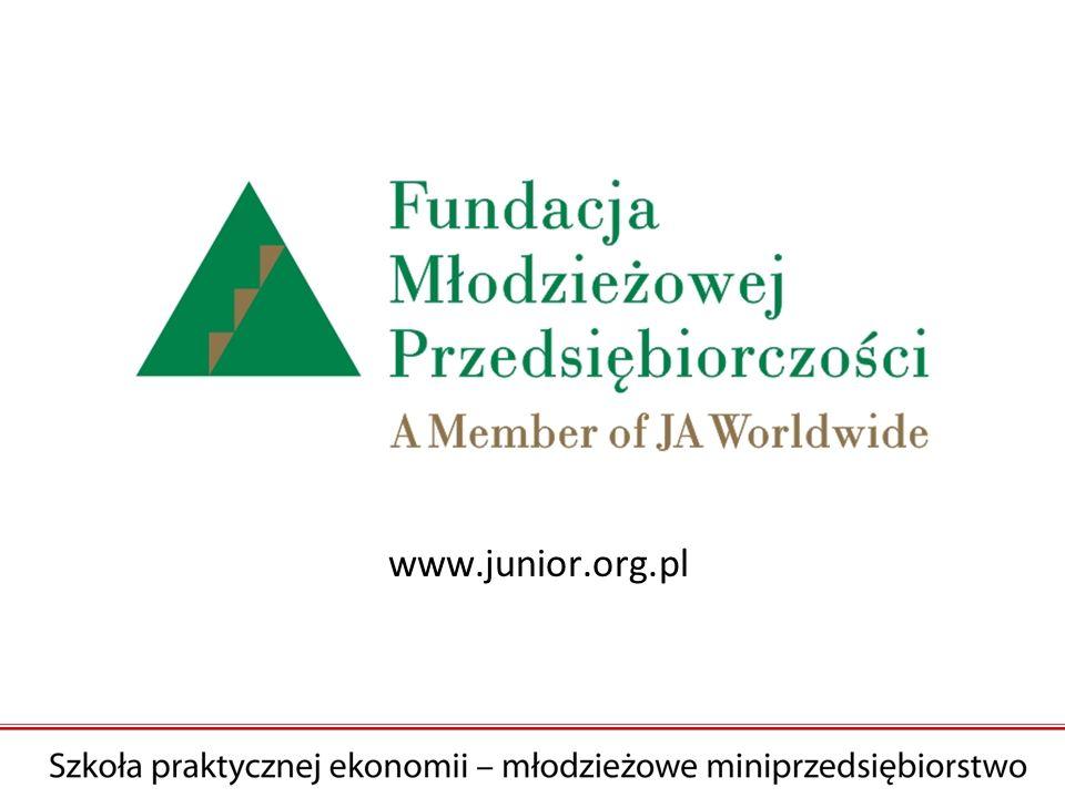 www.junior.org.pl
