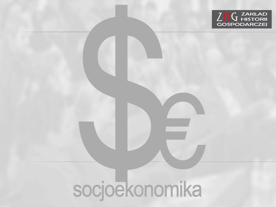 SOCJOEKONOMIKA Ekonomia Samorząd terytorialny Studia nad kulturą Psychologia Socjologia Społeczeństwo Gospodarka