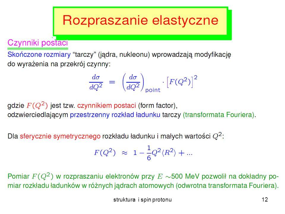 struktura i spin protonu11