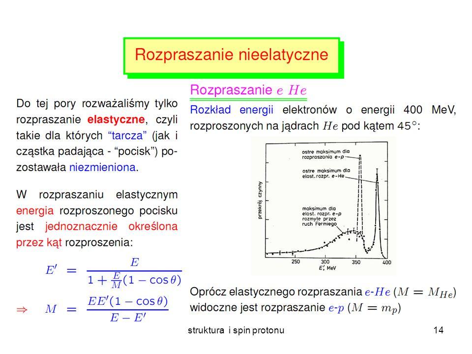 struktura i spin protonu13