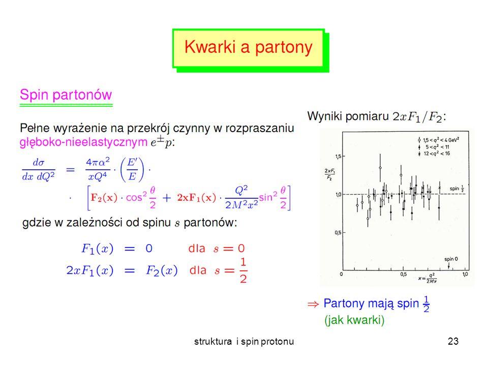 struktura i spin protonu22