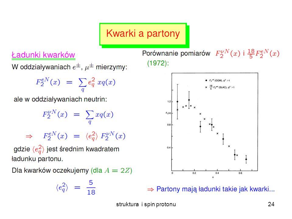 struktura i spin protonu23