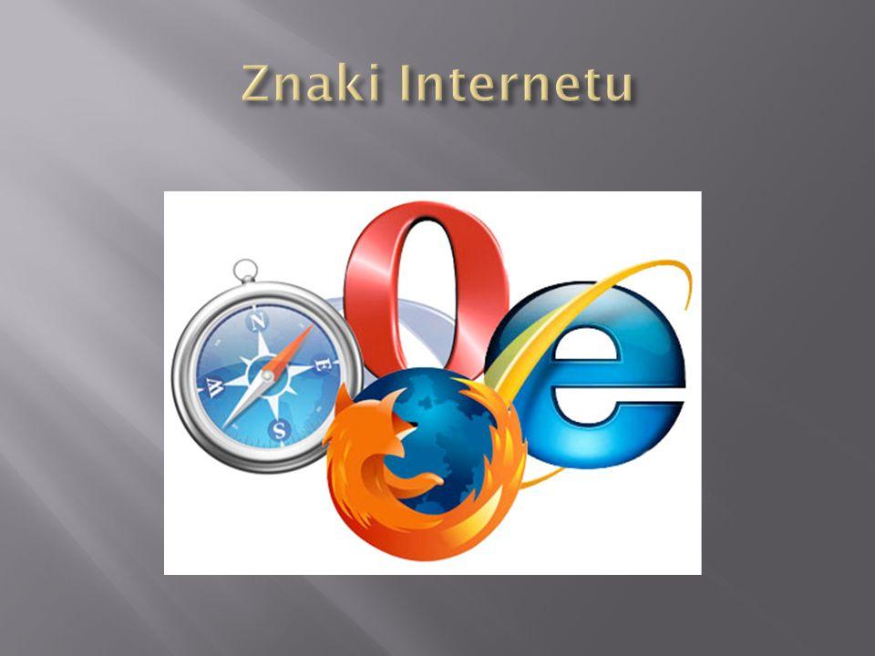 77% osób w Polsce w wieku 16-24 korzysta z internetu codziennie lub prawie codziennie.