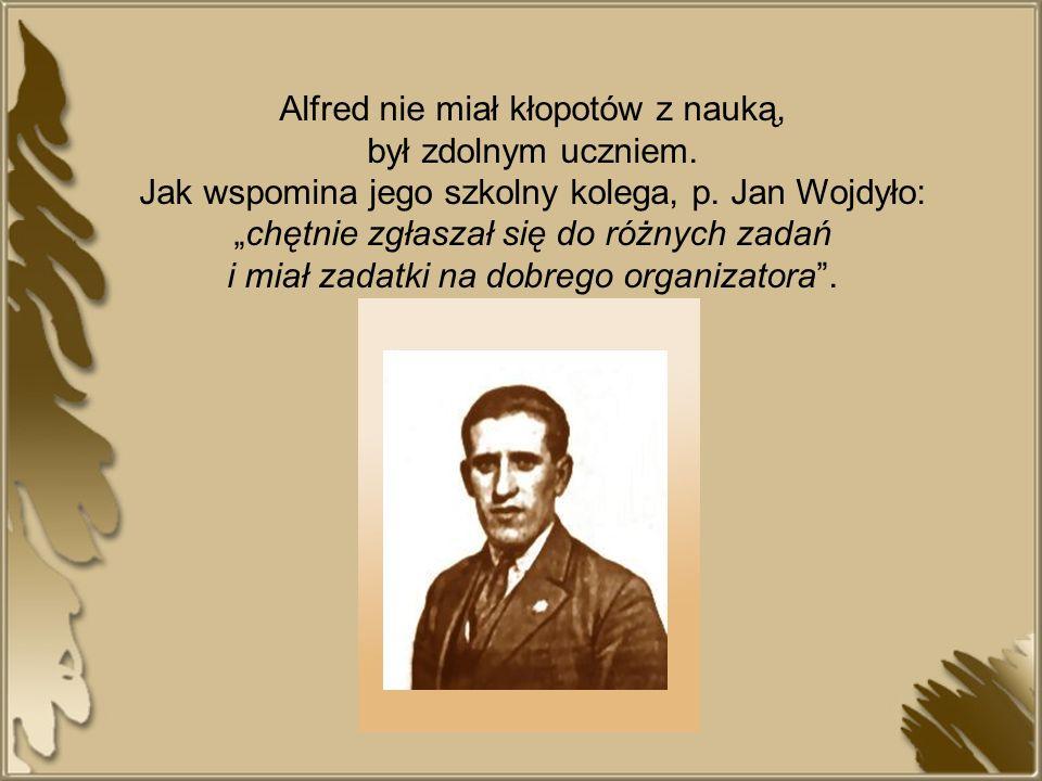 W ciągu 3 miesięcy ustanowił 6 nowych rekordów Polski.
