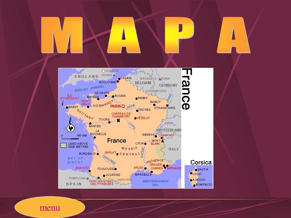 Na terenie obecnej Francji człowiek pojawił się w epoce środkowego paleolitu (ok.