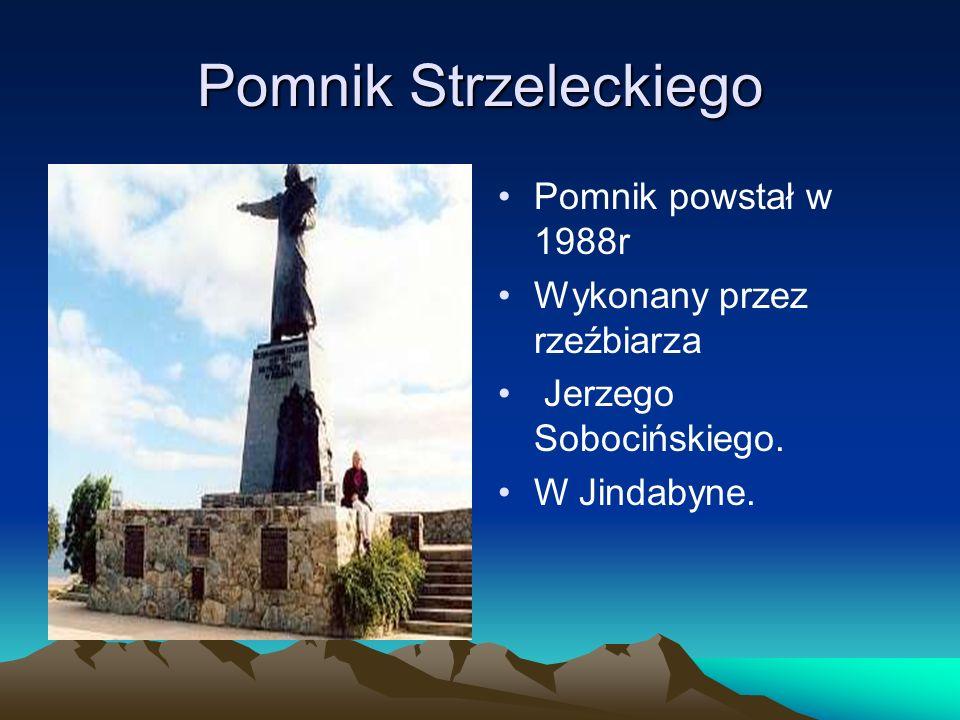 Powrót do ojczystej Ziemi W 1843 (październik) powrócił do Europy.