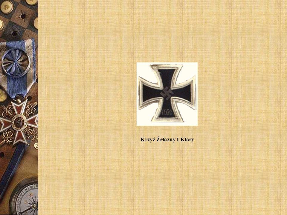 Podczas I wojny światowej : wyróżnił się jako dowódca plutonu, kompanii i batalionu.