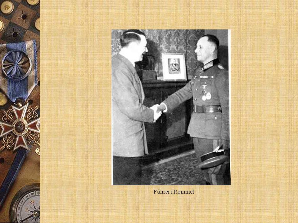 1918 - 1939 po I WŚ wrócił do żołnierki, służąc jako oficer piechoty.
