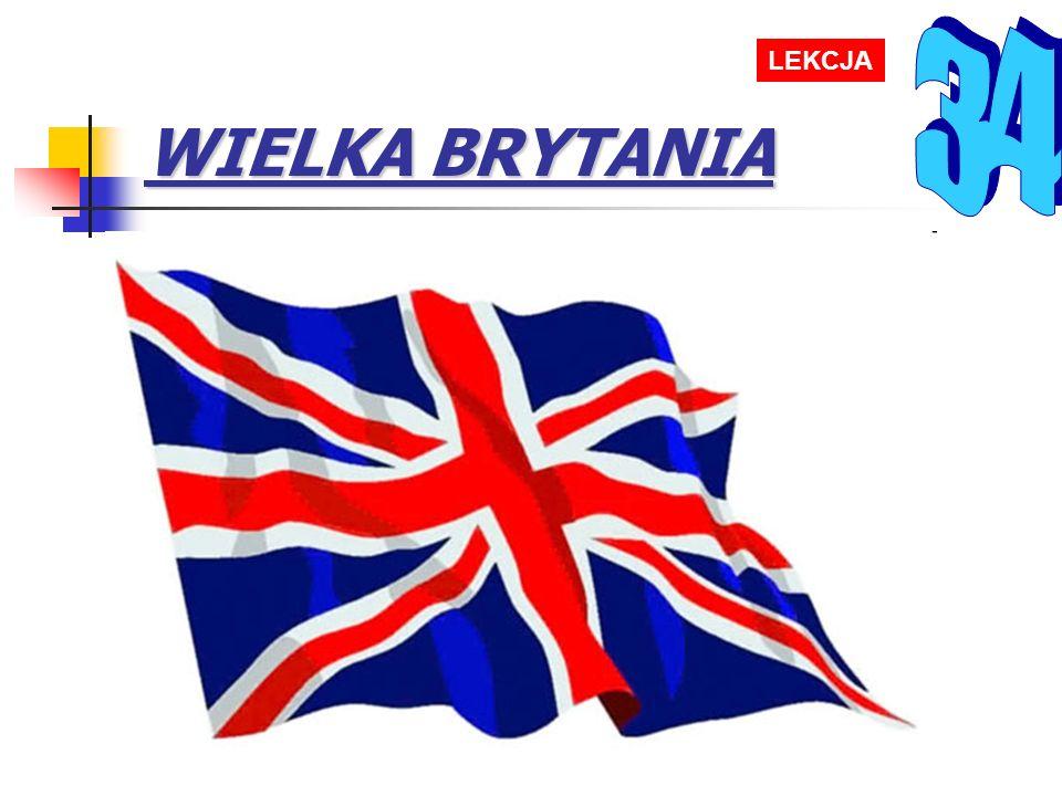 WITAM !!!!!!!! Szanownie witam uczniów oraz nauczycieli szkoły w Dopiewie na wycieczce po Wielkiej Brytanii. Postaram się w dość ciekawy sposób opowie