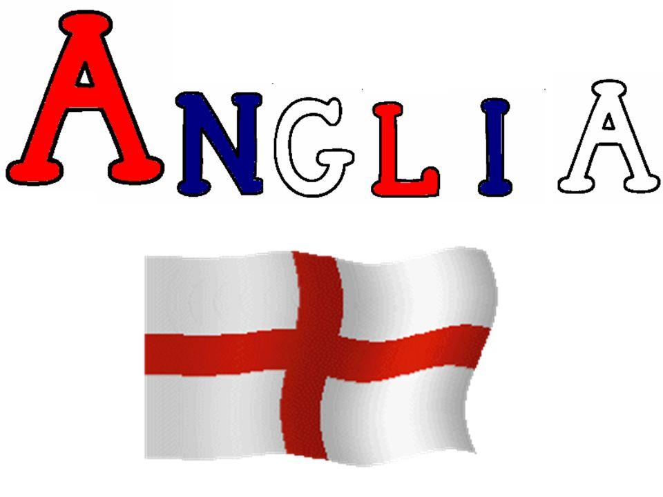 Tradycje 1 marca Walijczycy obchodzą dzień swojego patrona św.