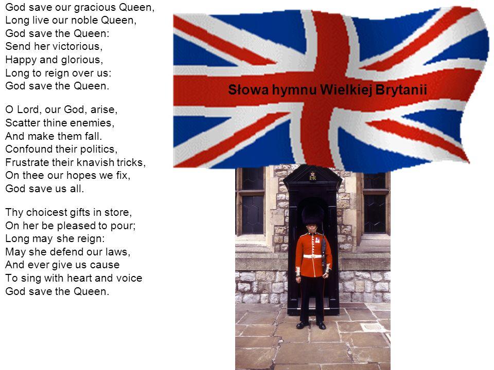 Strój ludowy Szkocji kiltem Szkoci pod kiltem nie noszą bielizny