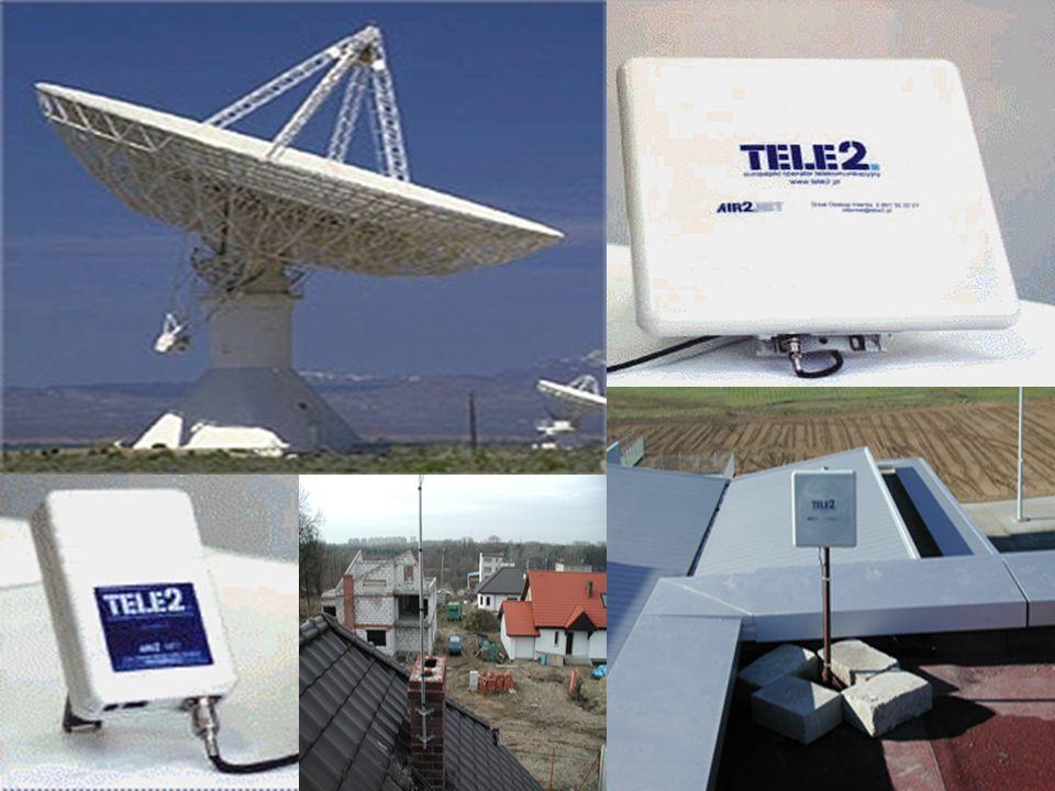 Brytyjski operator BT Cellnet jako pierwszy w świecie uruchomił komercyjną usługę pozwalającą na szybki i stały dostęp do globalnej sieci komputerowej przez telefony komórkowe.