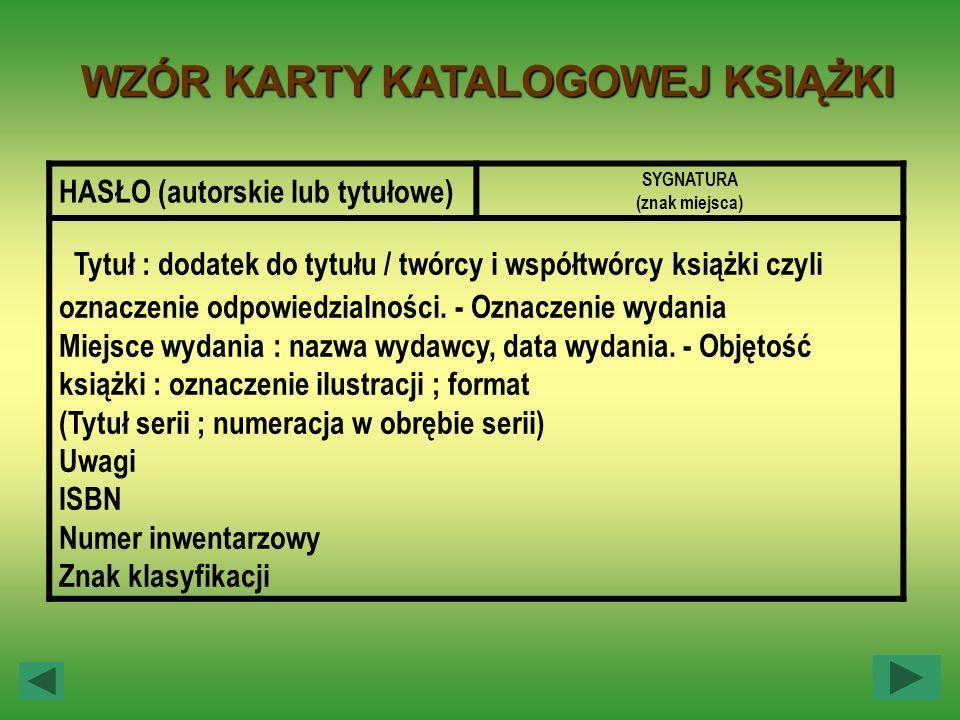 Pietrzykowski Ryszard 94(438) Dni chwały : opowieść o Powstaniu Listopadowym / Ryszard Pietrzykowski ; il.