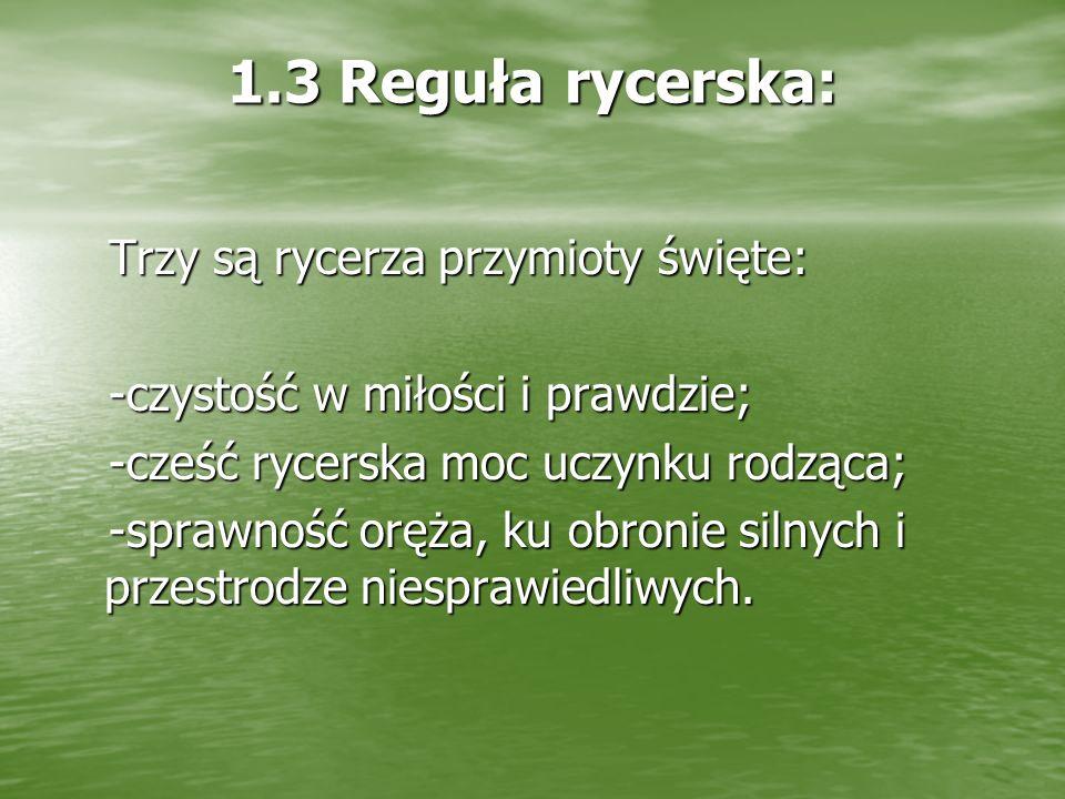 Spis treści Wstęp Wstęp Wstęp Rozdział 1.Ramy czasowe: Rozdział 1.