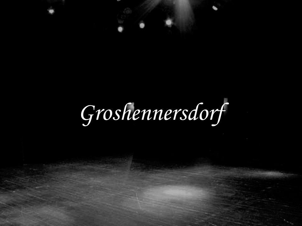 Groshennersdorf