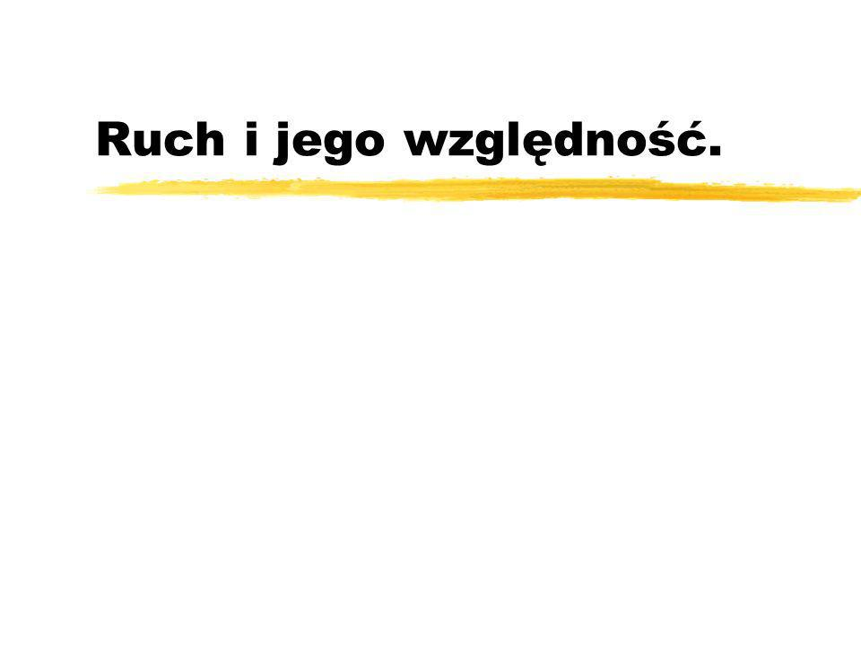KONIEC Bibliografia M.Fiałkowska, K.Fiałkowski, B.