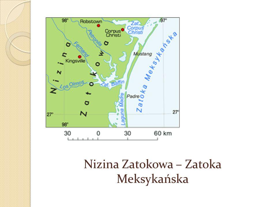 Wybrzeże lagunowe Wybrzeże wyróżniające się piaszczystym wałem, zwanym lido, nadbudowanym od strony morza przez fale. Lido, wynurzając się z morza, od