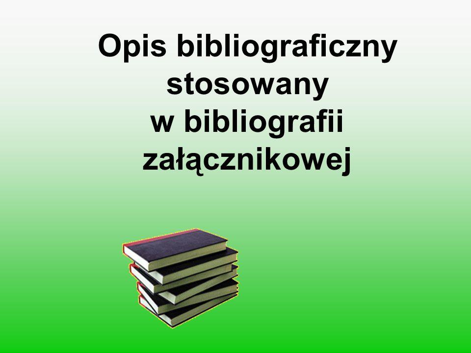 Artykuł w czasopiśmie internetowym: Karpiel Anna.: Motyw szatana w literaturze romantycznej.