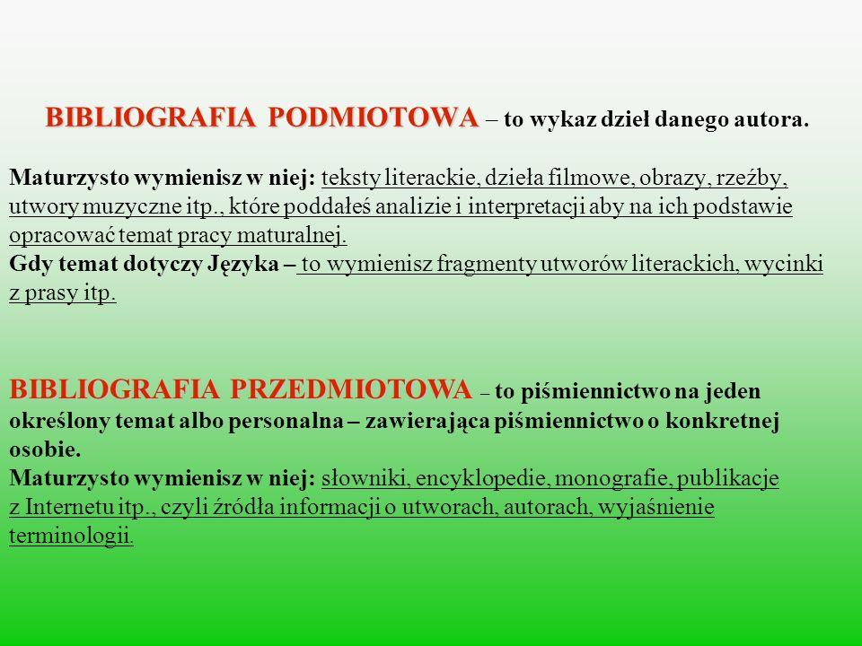 WYWIADU: Opis bibliograficzny WYWIADU: Kieślowski Krzysztof: Ciągle poszukuję.