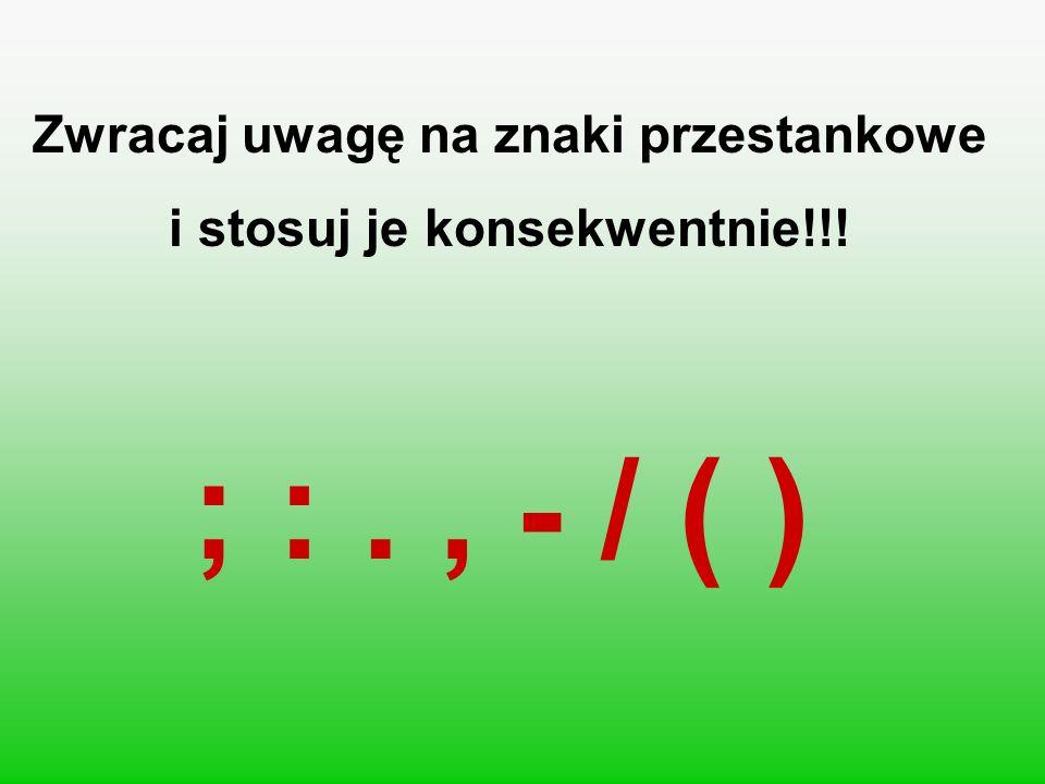 Książka na płycie CD-ROM Kopaliński Władysław: Słownik wyrazów obcych i zwrotów obcojęzycznych [CD-ROM].