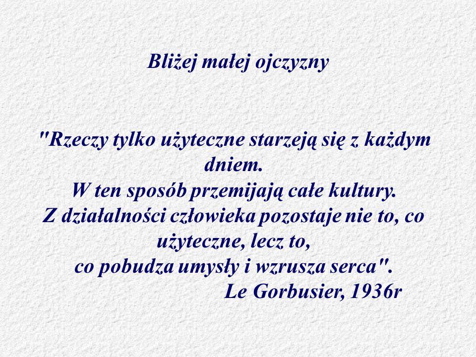 Udział w konferencji: Dyr. B. Gruca, J. Madeja, J. Dzierżoń, W.J. Cieślik