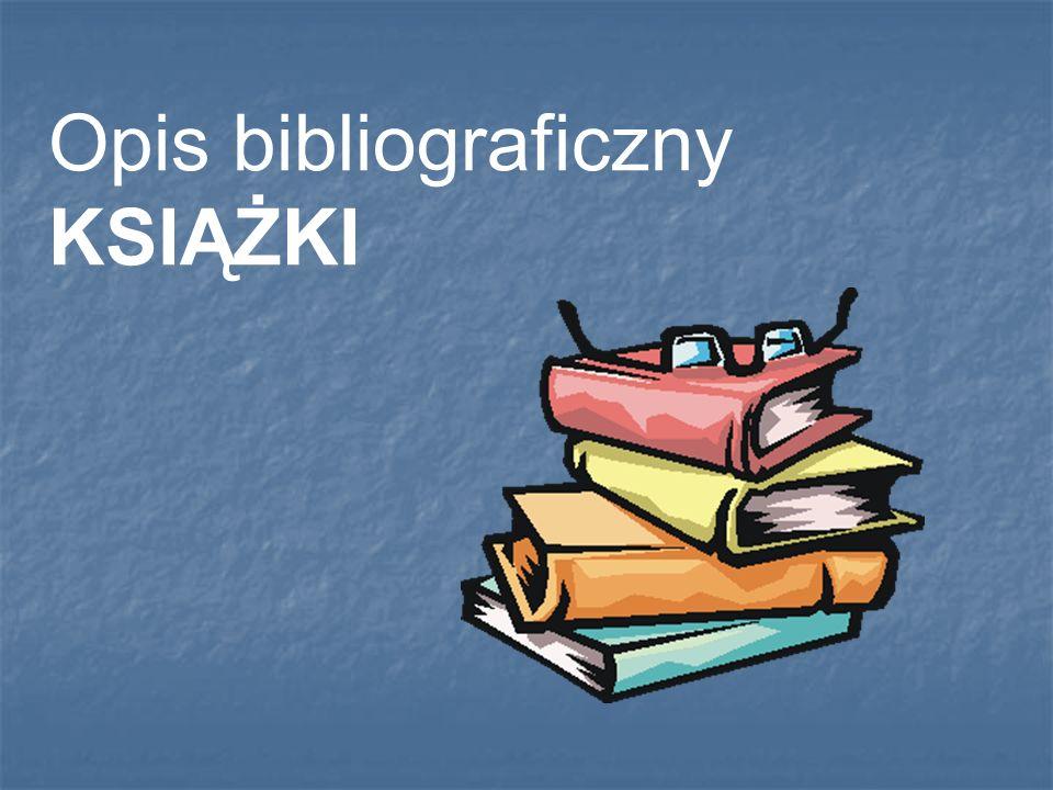 Hłasko Marek: Ósmy dzień tygodnia [on line] [dostęp 19 września 2005].Dostęp- ny w Internecie: http://www.literatura.za pis.net.pl/okresy/wspolczesnosc/hlasko/ osmy.htm.