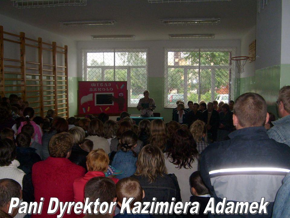 Dzień promocji Gminy Biłgoraj 30.09.2010 r.