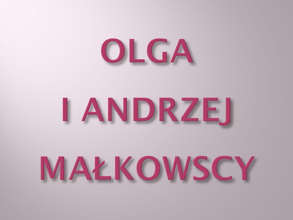 Autor tych słów Andrzej Małkowski pozostawił po sobie, trwającą do dzisiaj, ideę polskiego skautingu.