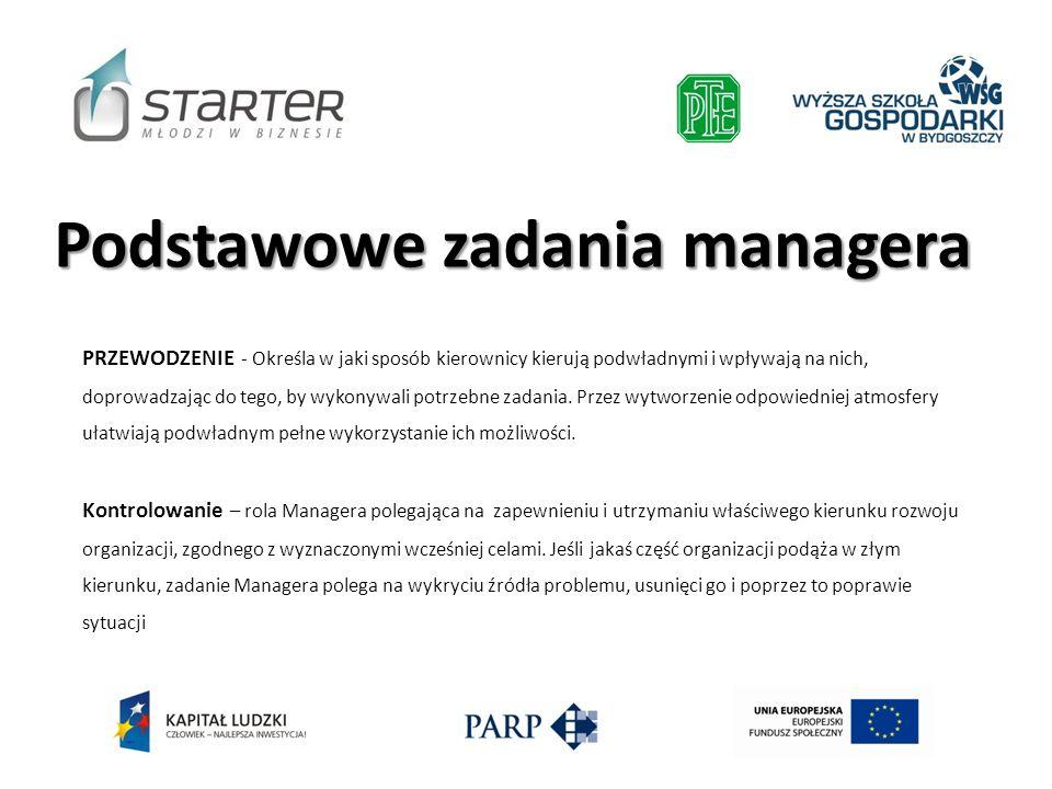 MOTYWOWANIE – zadanie Managera polegające na właściwym zachęcaniu pracowników do jak najlepszego wykonania swojej pracy przez podwładnych.