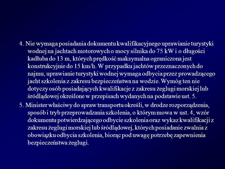 62) Art. 37a dodany przez art. 67 pkt 4 ustawy z dnia 25 czerwca 2010 r.