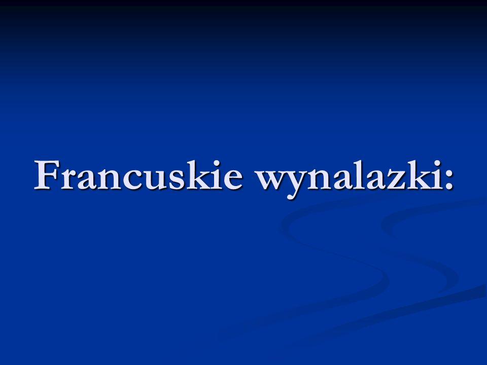 Merci Dzień Języków Obcych ZSTiO im. K. Gzowskiego w Opolu 2009
