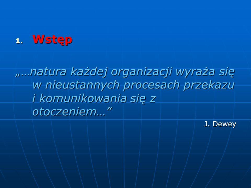 Narodowe style reklamy Przejrzysta struktura.Dosłowny Język.