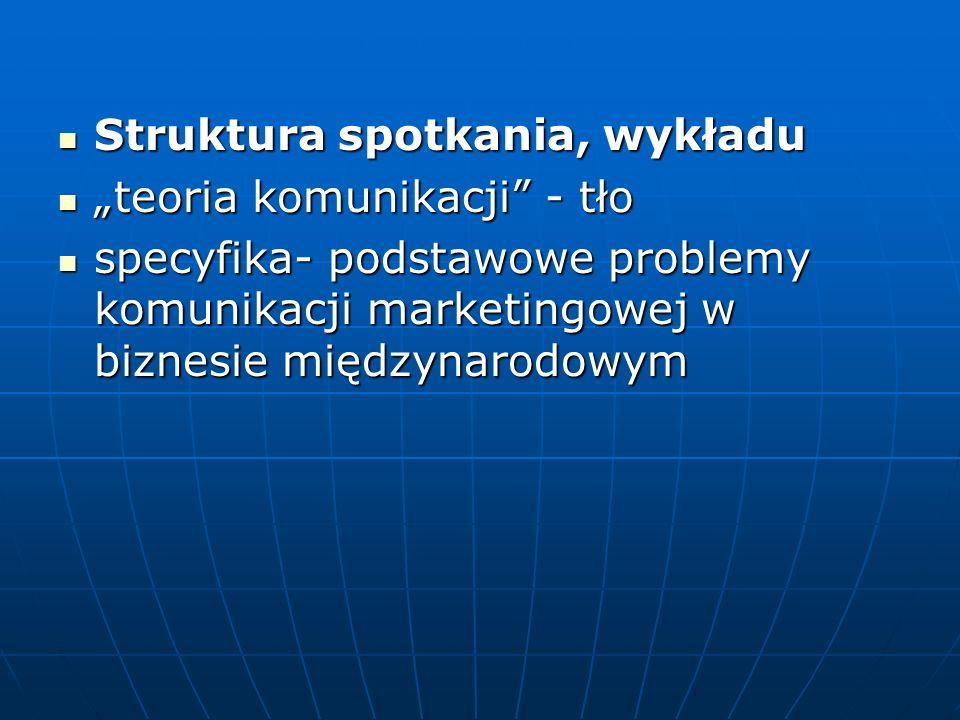 Ograniczenia prawne reklamy (przykłady) Dostępność mediów dla celów reklamy: Dostępność mediów dla celów reklamy: Grecja: nie można reklamować zabawek w telewizji w godz.