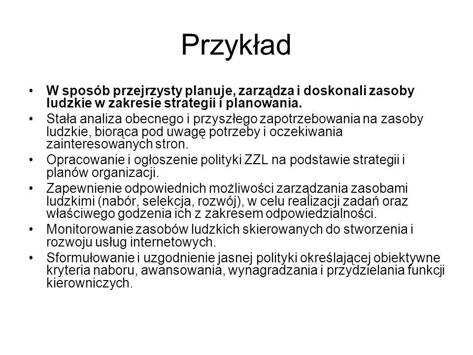 c.d 1.Uwaga 2.