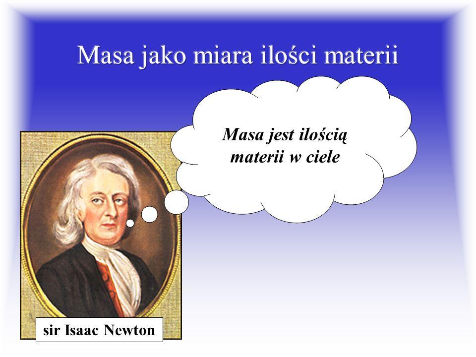 1.Masami m 1 i m 2 mogą być też ciała... 2.... tor masy poruszającej się (matura próbna zad. 17) 3....a pendulum whose mass swings (z E=mc 2 ) 4....ei