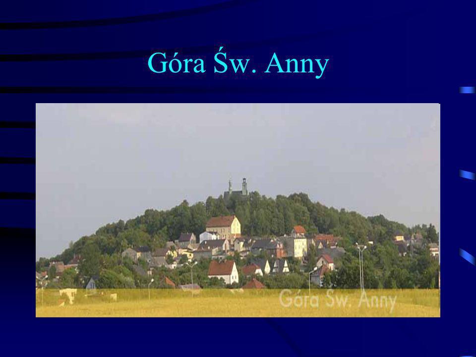 Charakterystyka powstania: Oddziały powstańcze liczyły ok. 40-50 tys. osób 10% ochotników pochodziła z Śląska największe walki odbyły się w rejonie Gó