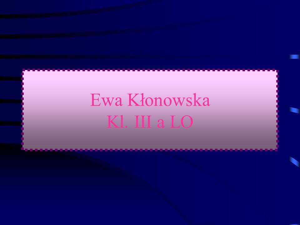 Bibliografia: 1. W. Kornatowski, K. Malczewski, Wspomnienia Wojciecha Poliwoda, Instytut Wydawniczy PAX, Warszawa 1960, str. 268-269. 2. P. Kwiatkiewi