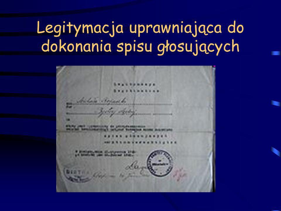 Plebiscyt - głosowanie, które miało zadecydować, do którego państwa (Niemiec czy Polski) będzie należał Górny Śląsk; Głosować mogły tylko osoby urodzo