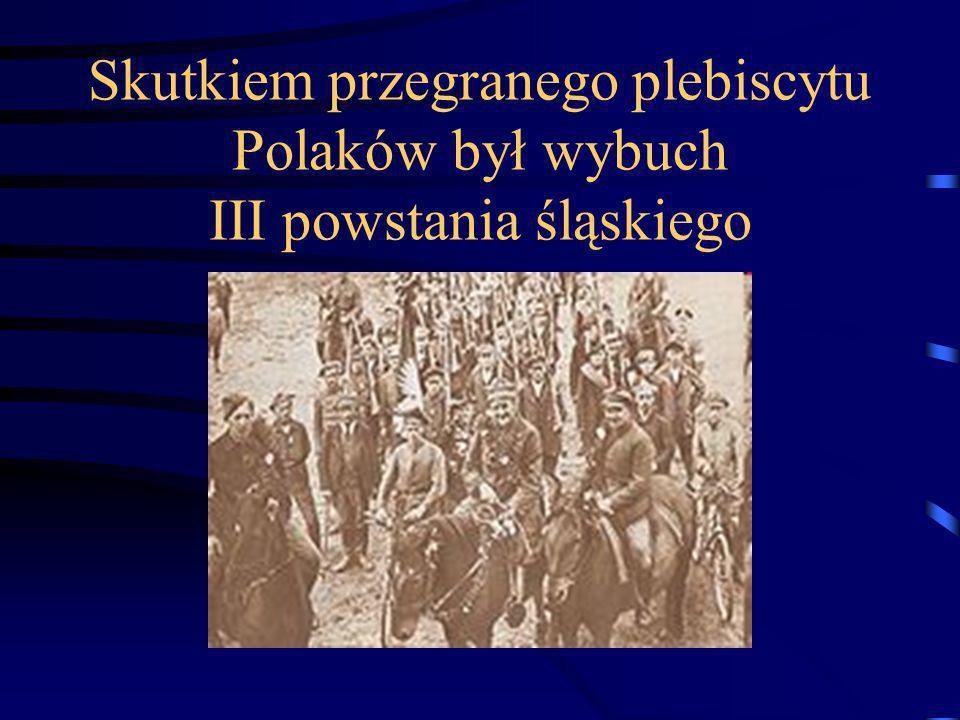Bibliografia: 1.W. Kornatowski, K.