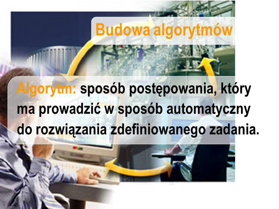 S.Węgrzyn w: Z. Suraj, T.