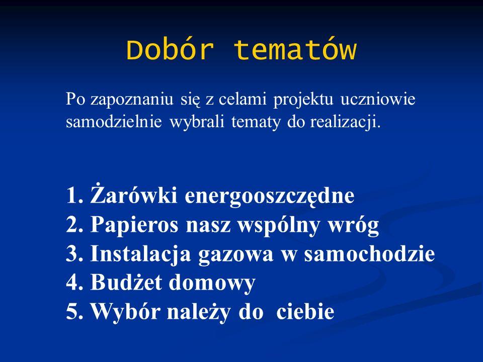 Statystyki dotyczące palaczy Z sondażu wynika że 23% dorosłych Polaków deklaruje palenie papierosów, czyli liczba palaczy w Polsce wynosi Z sondażu wynika że 23% dorosłych Polaków deklaruje palenie papierosów, czyli liczba palaczy w Polsce wynosi 7 mln osób.