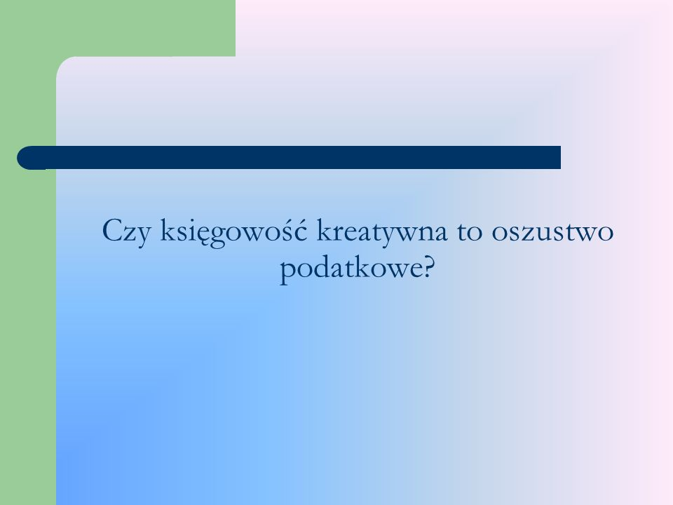 Księgowość Księgowość jest podstawowym elementem składowym rachunkowości oraz stanowi jej część rejestracyjną.
