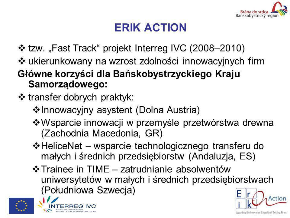 ERIK ACTION tzw.