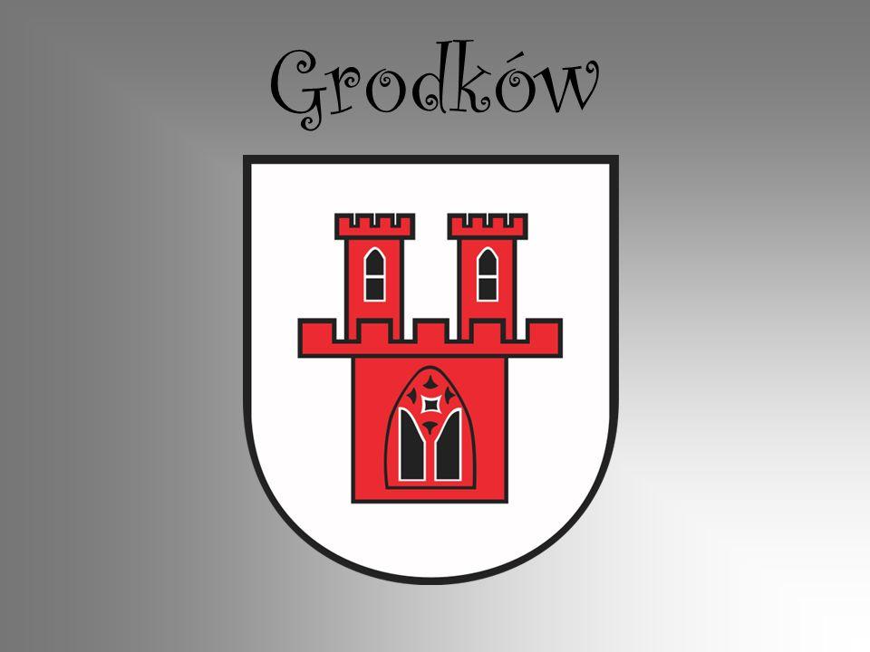 Informacje ogólne Województwoopolskie Powiat brzeski (woj.