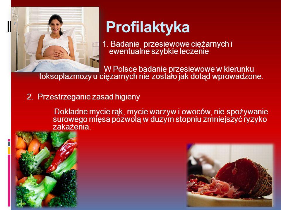 Profilaktyka 1.