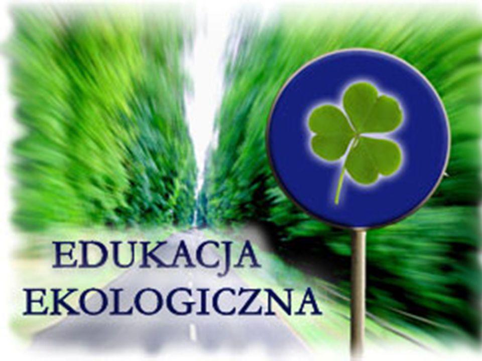 Szkoły wyższe Konferencje - Ochrona Środowiska na uniwersyteckich studiach przyrodniczych.