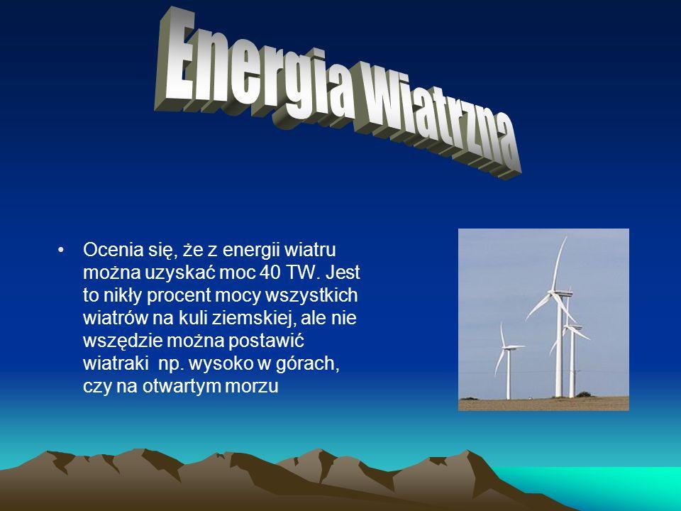 Możemy bezpośrednio wykorzystywać energię słoneczną do ogrzewania, czyli zamieniając ją na energię cieplną, tak jak to robimy od wieków, bądź zamieniać ją na inne rodzaje energii.