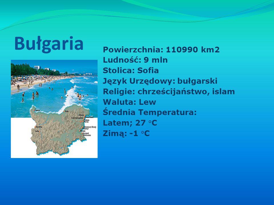 Bułgaria Mieszkaliśmy w Sant Vlaz w kompleks Magic Dreams Magic Dreams położony jest na wzniesieniu w odległości 250 metrów od morza, w cichej okolicy pomiędzy Słonecznym Brzegiem a St.