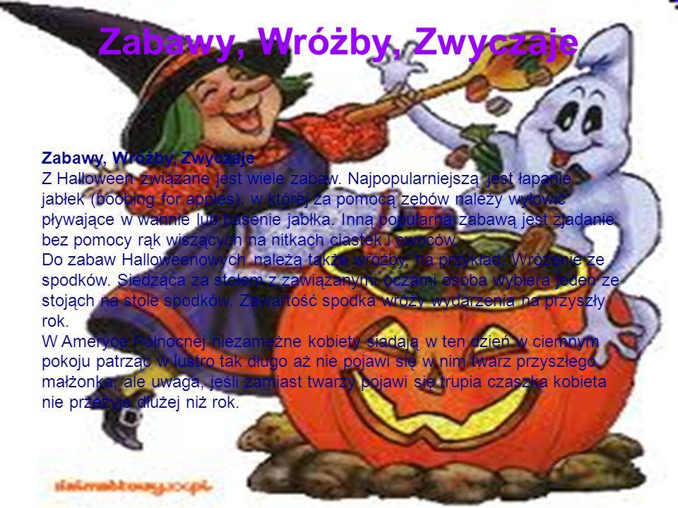 Święto w Polsce Od niedawna święto to obchodzone jest w Polsce, może jeszcze nie tak hucznie jak w USA czy w Pekinie. Równie hucznie obchodzone jest t